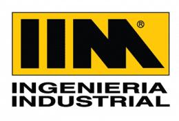 IIM Ingeniería Industrial